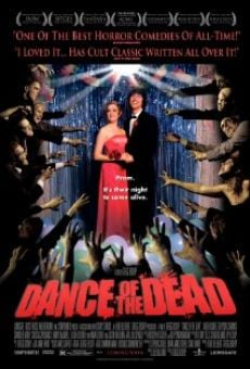 Dance of the Dead Online Free