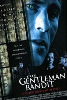The Gentleman Bandit online kostenlos