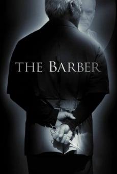 Ver película El barbero