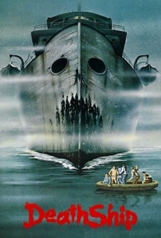 Death Ship on-line gratuito
