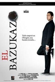 Ver película El Bazukazo