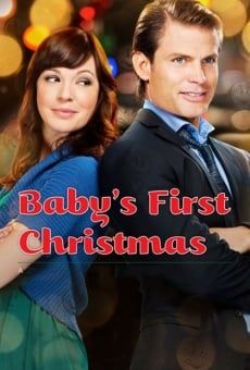 Baby's First Christmas on-line gratuito
