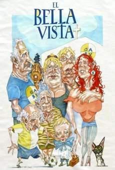 Ver película El Bella Vista