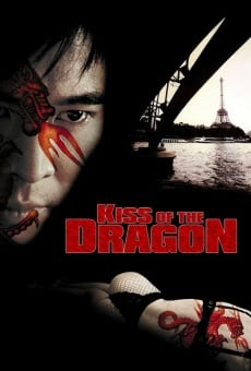Kiss of the Dragon on-line gratuito