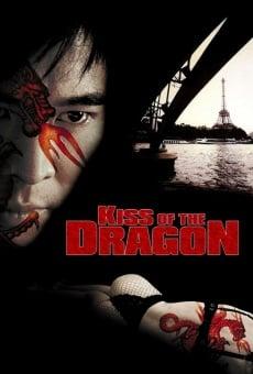 Ver película El beso del dragón