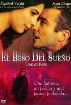Ver película El beso del sueño