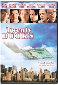 Ver película El billete