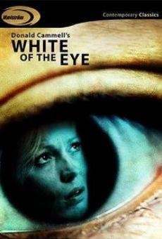 White Of The Eye 1987 Pel 237 Cula Completa En Espa 241 Ol Latino