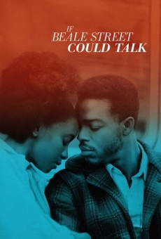 If Beale Street Could Talk on-line gratuito