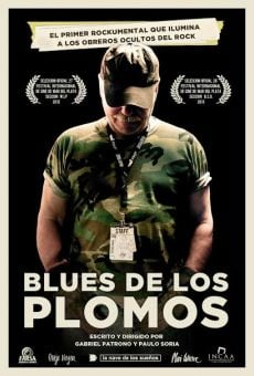 El blues de los plomos on-line gratuito