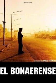 Ver película El bonaerense