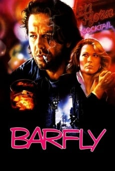 Barfly online
