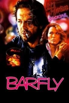 Barfly online