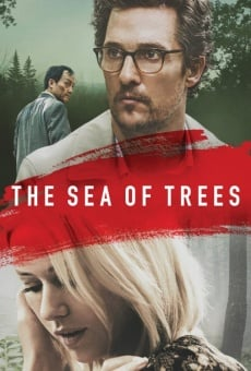 The Sea of Trees on-line gratuito