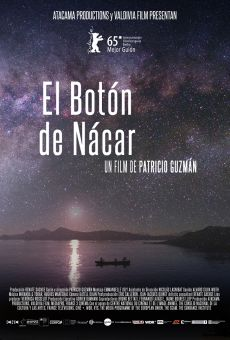 El botón de nácar (The Pearl Button) on-line gratuito