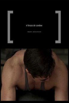 El brazo de Sandow online kostenlos