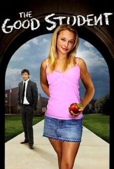 Ver película El buen estudiante