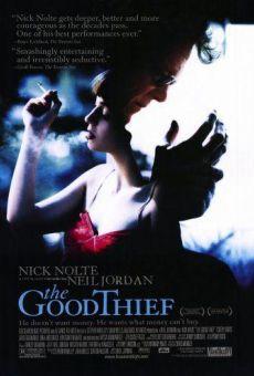 Ver película El buen ladrón