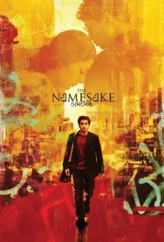 Il destino nel nome - The Namesake online