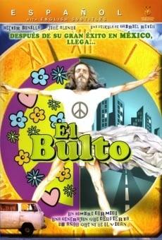 Ver película El bulto