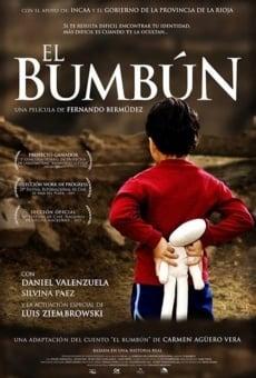 Ver película El Bumbún