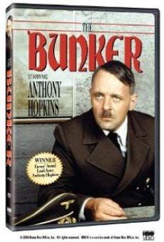 Ver película El Bunker