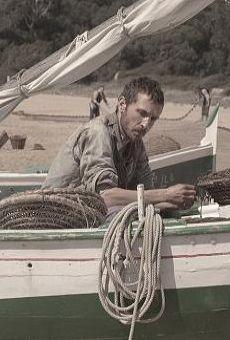 Ver película El café de la marina