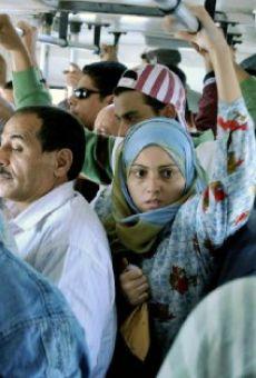Ver película El Cairo, 678