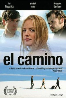 El camino (The Road) online