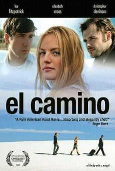 El camino (The Road) on-line gratuito
