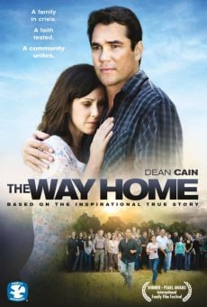 The Way Home en ligne gratuit