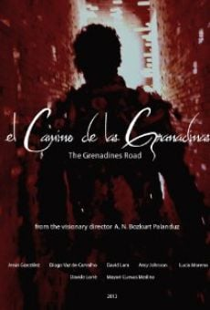 The Grenadines Road online streaming