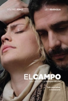 el campo 2011 watch online free