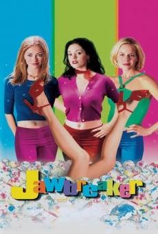 Ver película El caramelo asesino
