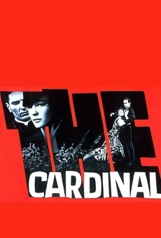 Il cardinale online