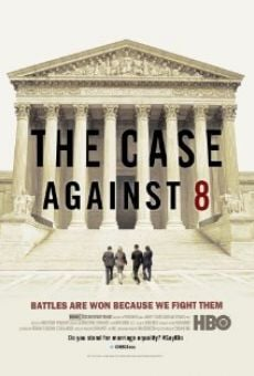 The Case Against 8 on-line gratuito