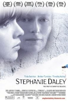 Stephanie Daley gratis