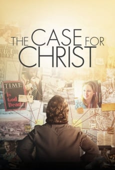 The Case for Christ gratis