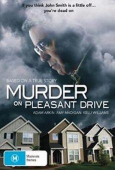 Ver película El caso Hartman