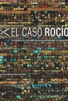 Ver película El caso Rocío