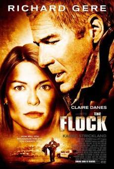 The Flock on-line gratuito