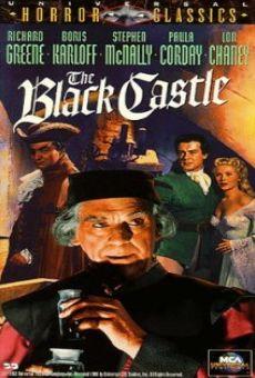 Ver película El castillo del ogro