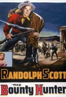 Il cacciatore di ex 1954 film completo italiano - La finestra sul cortile streaming ...