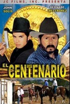 Ver película El centenario