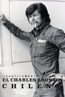 El Charles Bronson chileno online gratis