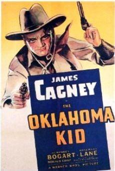 Ver película El chico de Oklahoma