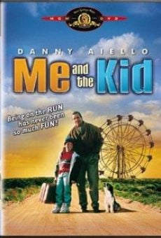 Ver película El chico y yo