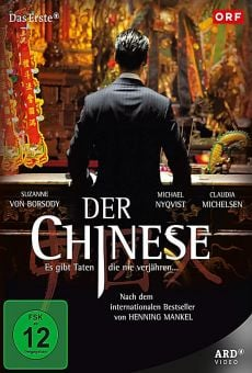 Der Chinese (The Chinese Man) on-line gratuito