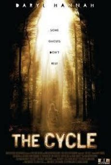The Cycle online streaming
