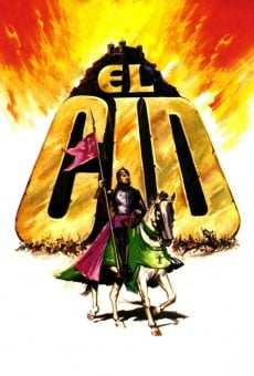 El Cid on-line gratuito